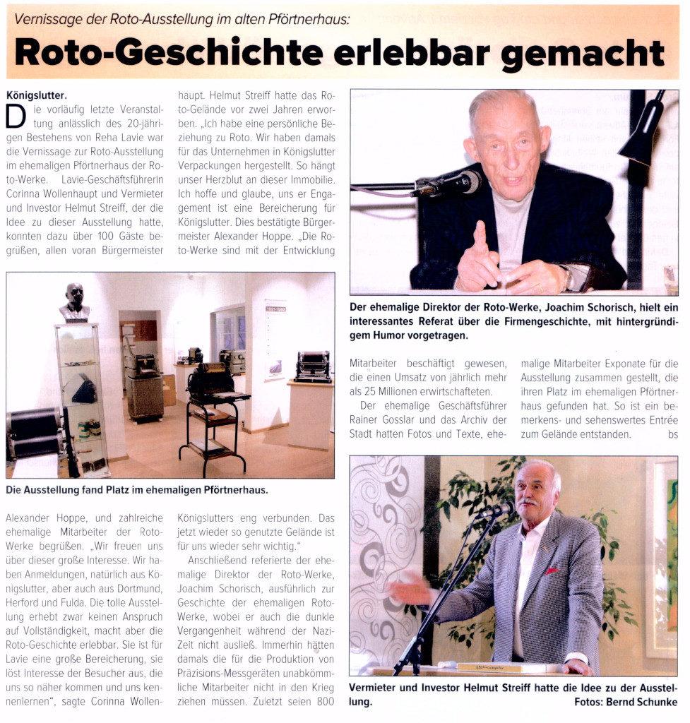 Stadtbüttel-schreibt-über-die-Vernissage-der-Roto-Ausstellung-am-04.12.2015-977x1024